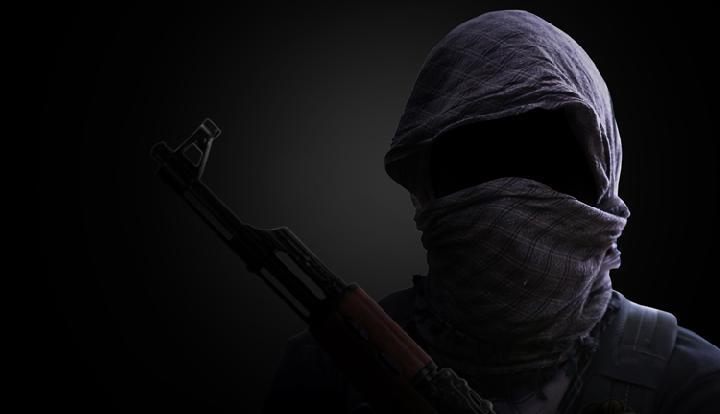 Teroris JAD Targetkan Markas Densus 88 Dan Markas TNI Untuk Diledakan