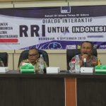 Polres Nunukan Live Interaktif Dialog Indonesia Lebih Bertoleransi