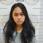 Polres Nunukan Sukses Gagalkan Penyelundupan Shabu Seberat 20 Kg
