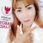 Bpn Bone Berduka Salah Satu Srikandi Terbaiknya ASIH SULASTRI Wafat