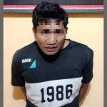 Resmob Polres Sinjai Berhasil Mengamankan Spesialis Pencuri Sapi, Tertangkap di Makassar