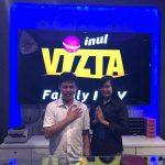 Fadia bartender berhijab Inul Vizta Bone, Kuliah Sambil kerja  cari pengalaman demi masa depan