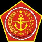 Ini Daftar Nama 31 Perwira Tinggi TNI Di Mutasi
