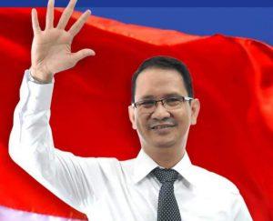 Teddy Wibisana: Dewan Pengawas Yang Dapat Memperkuat KPK Adalah Berfungsi Sebagai Evaluator