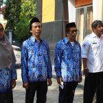 Jadi Irup Hari Sumpah Pemuda 2019 , Amanat Ketua KPU Selayar