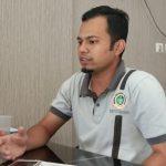 Digugat di PN, Karantina Pertanian Bantah Tudingan Darmawati