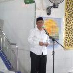 Bupati Wajo, bangkitkan budaya religi di Kabupaten Wajo