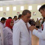 Pelantikan Pengurus PMI Kabupaten Dan Kecamatan se Kabupaten Wajo, Digelar hari ini