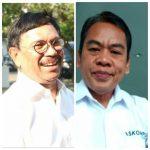 Menteri Kominfo Johny G. Plate Diharapkan Perkuat Sinergitas Pusat dan Daerah