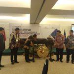 ADPM Undang Gubernur Bupati Walikota Penghasil Migas