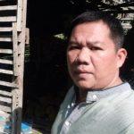 Hendrawan Dukung Rencana Kodim 0911/Nunukan Terkait Rencana Pengelolaan 100 Hektar Lahan Percontohan