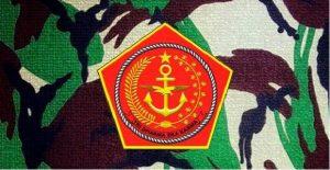 Panglima TNI Menaikan Pangkat Untuk 13 Perwira Dan Salah Satunya Menjadi Jenderal Berbintang Tiga