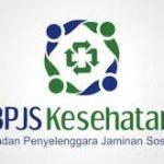 BPJS Kesehatan Dalam Dilema Dan Sorotan