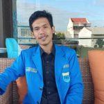 Ketua PMII cabang Bone Angkat Bicara Terkait Menjamurnya Minimarket Modern di Kabupaten Bone