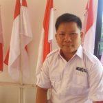 Terkait DOB, ALMISBAT Nunukan Minta Jangan Bedakan Papua Dengan Kalimantan