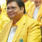 "Ridwan Hisjam: ""Munas Golkar 2019, Airlangga Bakal Nabrak UU Jika Tidak Memiliki Izin Tertulis Dari Jokowi"""