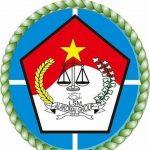 Ketua DPD LSM Alakomai group Indonesia kab Wajo kunjungi ketua umumnya