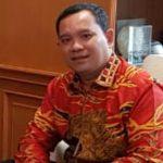 Adv. Tonin T. Singarimbun SH. Mengajukan Permohonan Gugatan Praperadilan SP3