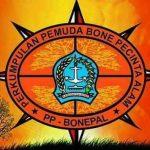 Keluarga Besar PP BONEPAL  Turut Berduka Cita  Atas Wafatnya HM Nurani AR