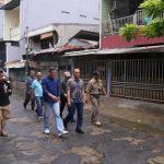 Kemendagri Jemput Bola Ganti Dokumen Kependudukan Warga Terdampak  Banjir