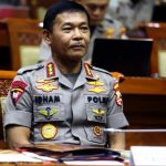 Kapolri Jenderal Pol Idham Aziz Pelopori Perubahan Mental Di Polri