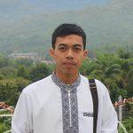Founder Mujahid Dakwah Sampaikan Pentingnya Profesionalisme Bagi Media dan Jurnalis Muslim