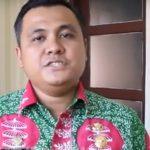 Diprotes Warga Terkait Kinerjanya Oknum Camat Medan Tungungan , Bukan Anda Yang Berhak Menilai Kinerja Saya