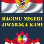 Roadshow Nusantara Mataram NTB Dan Yogyakarta  Jateng-Jawa barat untuk Rakyat Nusa ,bangsa dan Nusantara