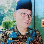Ketum PPWI :Polisi Aceh Tamiang Tak peduli  Nasib wartawan , Proses Hukum Pengancam Pewarta Dihentikan