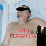 Melawan saat Hendak diamankan  Satres Narkoba Polres Taro tembak  bandar Narkoba BB 26  bungkus Klip Sabu