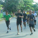 Kodim 1407/ Bone berikan trik agar bisa lulus menjadi Anggota TNI