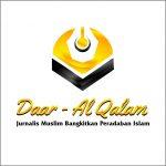 Launching di Makassar, Daar Al-Qalam Siap Lahirkan Jurnalis Muslim dan Aktivis Media Islam