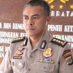 POLDA Sulsel Siapkan Ribuan personilnya Untuk Amankan PSBB dikota Makassar