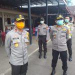 Rawat 17 pasien PDP RS Bhayangkara Makassar berhasil sembuhkan 7 orang
