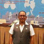 Ketua umum PADMI :Dukung pemprov melalui Disparegraf  perketat pengawasan Hiburan malam DKI Jakarta