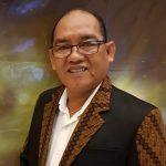 Febryan Aditya S.E putra Bugis siap Go Internasional dikancah seni Musik dan perfilman Asean