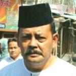 Dr Alimahsun Atmo M Biomed :Apresiasi PTN ringankan SPP mahasiswa Harapkan presiden RI H.Joko Widodo terbitkan Perpres/Kepres RI