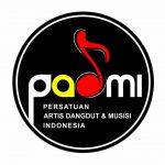Kementerian pariwisata dan Ekonomi kreatif Resmi kukuhkan persatuan Artis Dangdut dan musisi Indonesia (PADMI) sebagai Mitra kerja