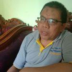 M Nasir Tegaskan Dirinya Siap Berkompetisi Di pilkada Nunukan