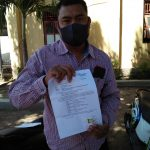 *Lecehkan Jurnalis di Medsos , Dewan Pembina media Harian news terbitan Surabaya, Komjen Pol (Purn) Drs Susno Duadji SH, Terpaksa polisikan 4 Akun FB*