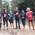 *Kades lemoape: Bonepal Fun camp 2020 Angkat Destinasi wisata alam Lemoape kab Bone*