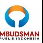 *Ombudsman dan Peranannya dalam Peningkatan Pelayanan Publik*