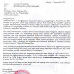 Dewan Pers Indonesia Rekrut Konstituen Baru