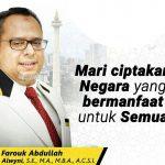 Peranan Ekonomi Syariah Terhadap Pertumbuhan Ekonomi Nasional