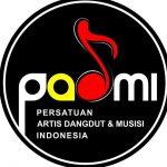 Artis Dan Musisi Senior Indonesia Gencar kembangkan PROGRAM LIVE STREAMING PADMI - LSP dukung Program Kemenkraf