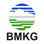 BMKG: Waspada Peningkatan Multi Risiko Bencana