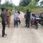 Refleksi 1 Tahun Mengabdi Sebagai Pendamping Desa Di Ajangale