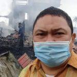 Andi Mutamir Usulkan Pembangunan Rumah Sakit Jiwa Di Nunukan