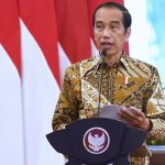Presiden Teken Perpres Nomor 18 Tahun 2021 Tentang Kementerian Kesehatan