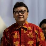 Tjahjo Kumolo Beberkan 30 Formasi CPNS  dan PPPK Yang Paling Dibutuhkan